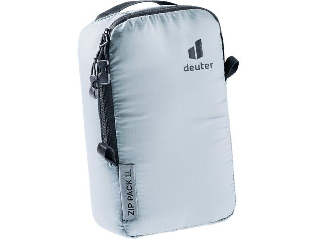 Deuter Zip Pack 1, tin